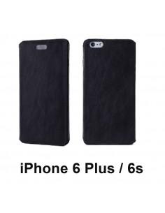 Etui iPhone 5c (up&down)