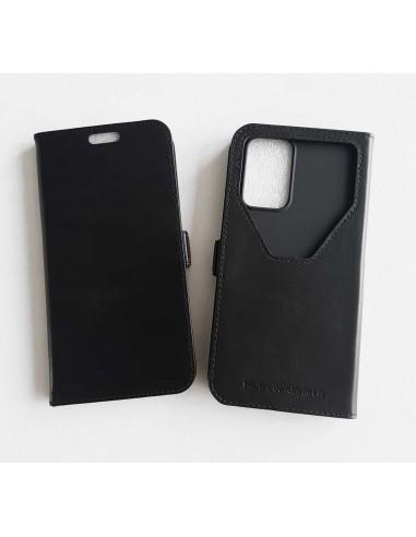 Etui compatible SAMSUNG Galaxy A52 4G