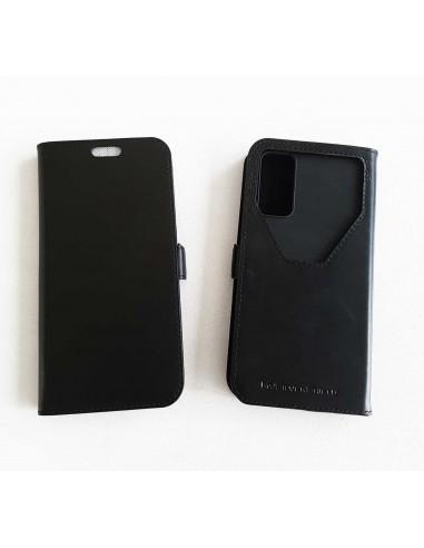 iPhone 8 Superior case (book)