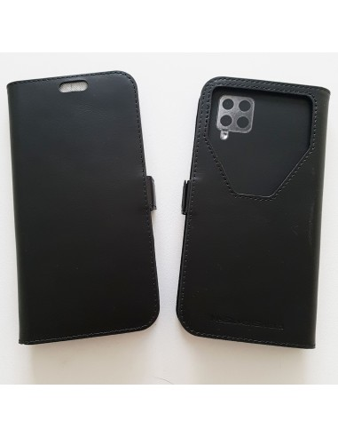 Funda antiradiación compatible con Samsung Galaxy A22 - 4G
