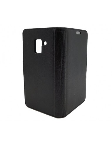 Samsung Galaxy A8 anti-wave case...