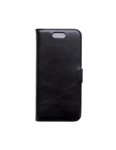 Etu anti-ondes iPhone 5C cuir...