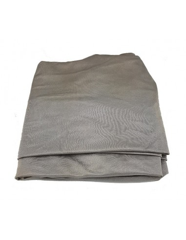 Anti-wave fabric (1m x 1.5m)