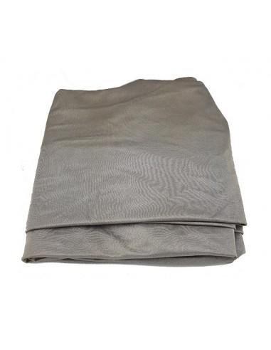 Tecido anti-onda (1m x 1,5m)