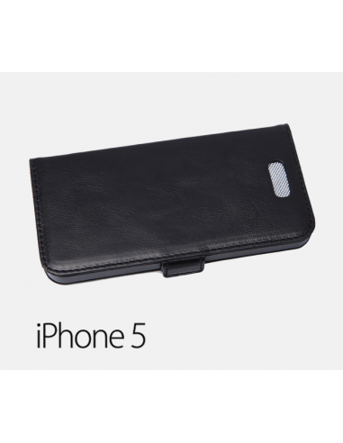 iPhone 5 / 5s / SE...