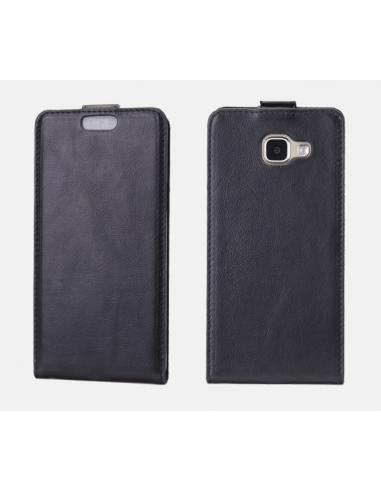 Premium phone case (L)