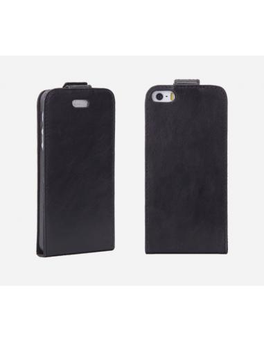 Premium phone case (S)