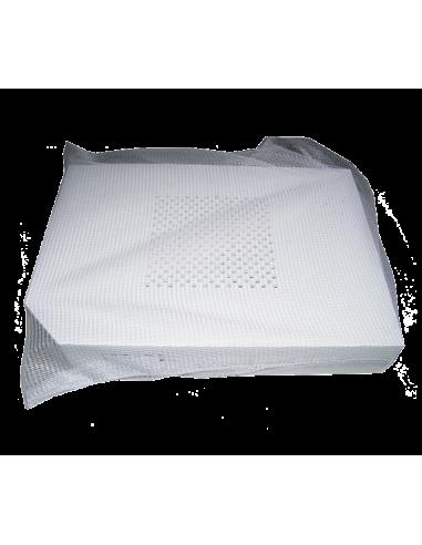 Housse box Internet anti-ondes (grande)