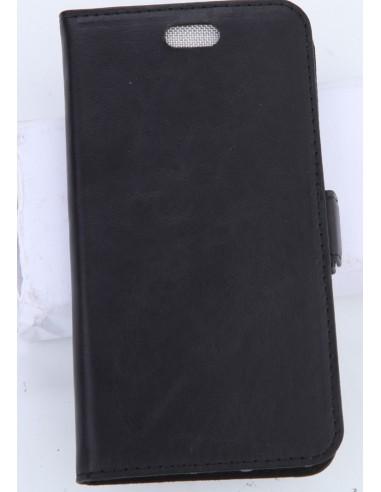 RFID shield pack (4 envelopes)