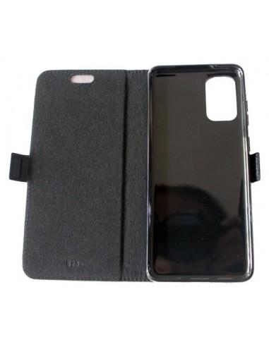 iPhone 4 / 4s black case cradle