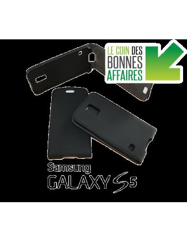 Samsung Galaxy S5 caja anti-onda...