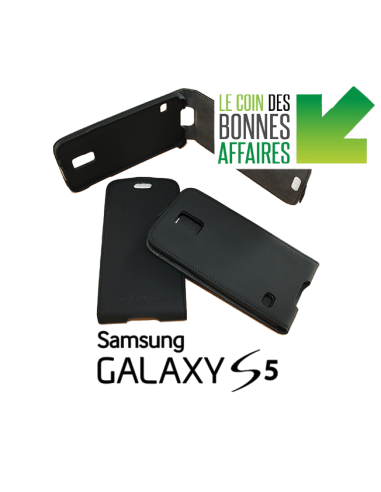 Mikrowellen-Hülle Samsung Galaxy S5...