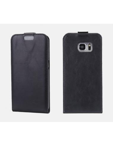Anti-Wellen-Hülle Samsung Galaxy S7...