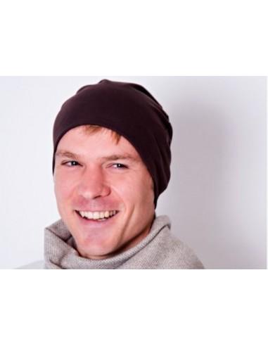 Bonnet anti-ondes (mixte)