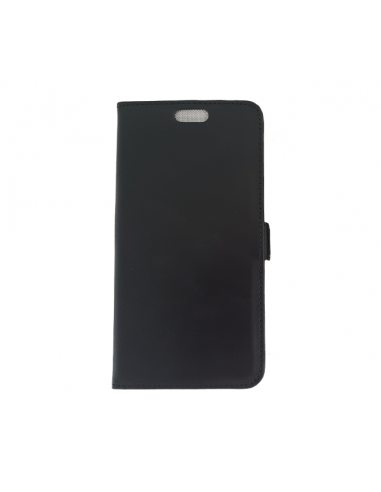 11 PRO MAX - IPhone black top leather...