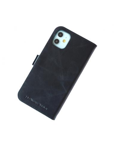 11 PRO - Anti-Wellen-Hülle iPhone...