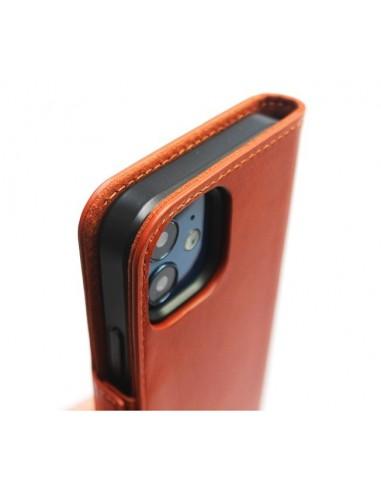 Premium phone case (M)