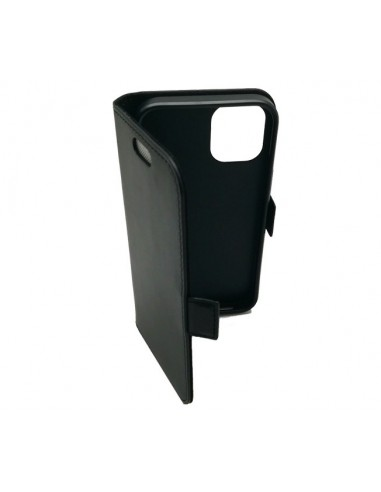 non-cradle superior case (small)