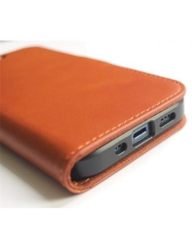 Schutzhülle IPhone 12 und 12 PRO aus...