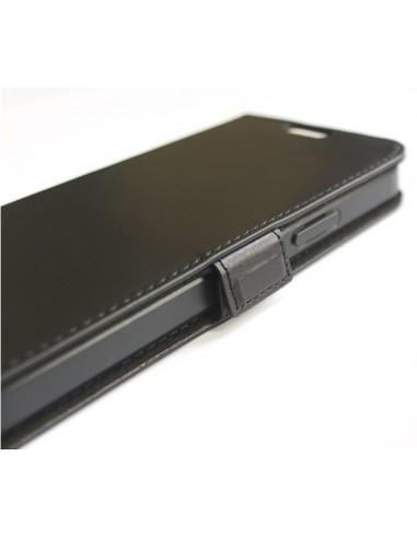 """Proteção para cartão de crédito """"Chapéu"""" (matt)"""