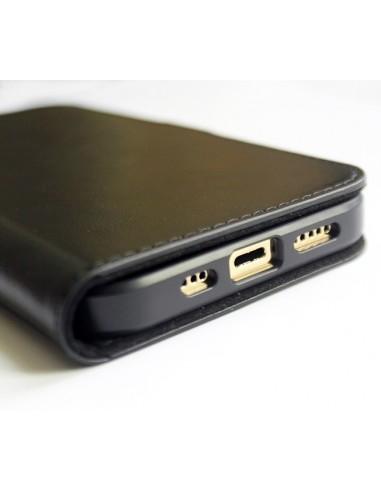 """Protecção do cartão de crédito - pack """"Conteúdo"""" (matt)"""