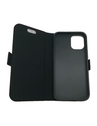 Etui iPhone 4 / 4s (up&down)