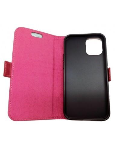 Premium phone case (XS)