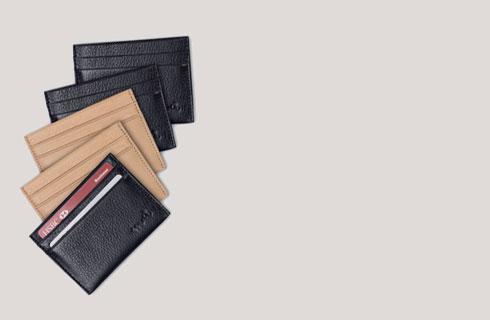 Protection RFID